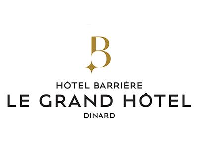Resort Barrière