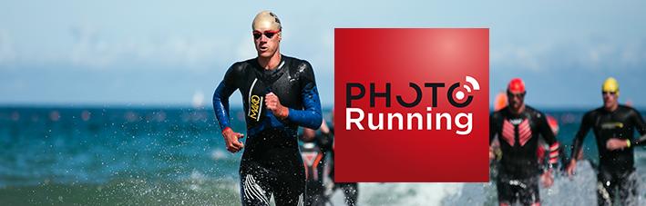 Photosrunnung triathlon dinard
