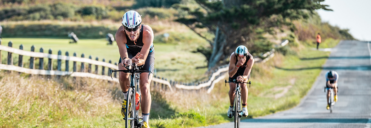 emeraude events nouveauté triathlon swimrun Dinard