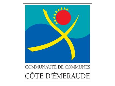 Communauté de Communes Côte d'Emeraude